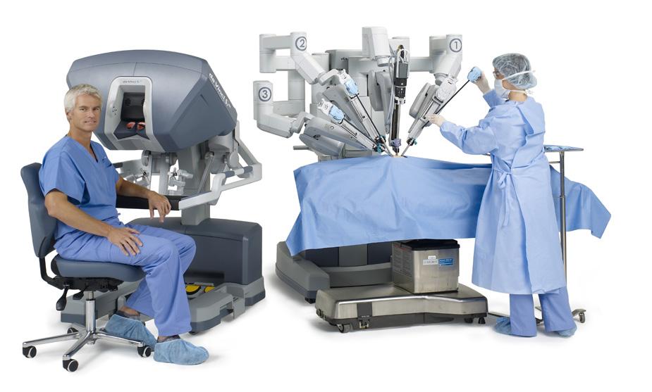 RoboticTeam