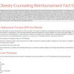 obesitypcpcodes